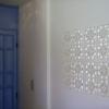 Decorative_Partition-11-limor_ben_yosef