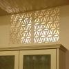 Decorative_Partition-15-limor_ben_yosef