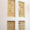 Decorative_Partition-17-limor_ben_yosef