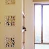 Decorative_Partition-2-limor_ben_yosef