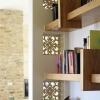 Decorative_Partition-7-limor_ben_yosef