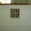 Mashrabiya-1-limor_ben_yosef