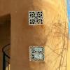 Mashrabiya-2-limor_ben_yosef