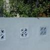 Mashrabiya-3-limor_ben_yosef