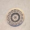 Mashrabiya-4-limor_ben_yosef