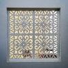 Mashrabiya-5-limor_ben_yosef