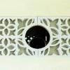 Mashrabiya-8-limor_ben_yosef