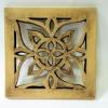 Mashrabiya-Tiles-2-limor_ben_yosef