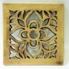 Mashrabiya-Tiles-3-limor_ben_yosef