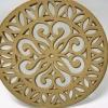 Mashrabiya-Tiles-4-limor_ben_yosef