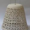 Ceramics_Decorated_Lamps12-limor_ben_yosef
