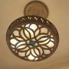 Ceramics_Decorated_Lamps13-limor_ben_yosef
