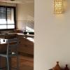 Ceramics_Decorated_Lamps15-limor_ben_yosef