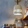 Ceramics_Decorated_Lamps18-limor_ben_yosef
