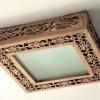Ceramics_Decorated_Lamps22-limor_ben_yosef