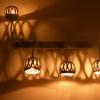 Ceramics_Decorated_Lamps3-limor_ben_yosef