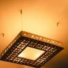 Ceramics_Decorated_Lamps32-limor_ben_yosef