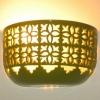 Ceramics_Decorated_Lamps51-limor_ben_yosef