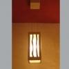 Ceramics_Decorated_Lamps53-limor_ben_yosef
