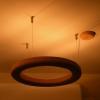 Hanging_Ceiling_Lamps11-limor_ben_yosef