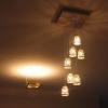 Hanging_Ceiling_Lamps2-limor_ben_yosef