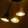 Hanging_Ceiling_Lamps23-limor_ben_yosef