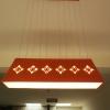 Hanging_Ceiling_Lamps42-limor_ben_yosef