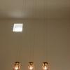 Hanging_Ceiling_Lamps47-limor_ben_yosef