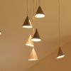 Hanging_Ceiling_Lamps48-limor_ben_yosef