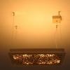 Hanging_Ceiling_Lamps56-limor_ben_yosef