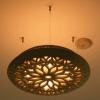 Hanging_Ceiling_Lamps6-limor_ben_yosef