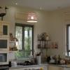 Hanging_Ceiling_Lamps7-limor_ben_yosef