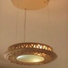 Hanging_Ceiling_Lamps71-limor_ben_yosef