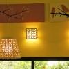 Light_fixture_adjacent_wall_Serial1-limor-ceramics