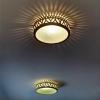 Round_Light_fixture_adjacent_Ceiling4-limor-ceramics