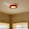 Round_Light_fixture_adjacent_Ceiling6-limor-ceramics