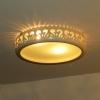 Round_Light_fixture_adjacent_Ceiling7-limor-ceramics