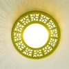 Round_Light_fixture_adjacent_wall10-limor-ceramics