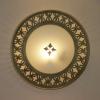 Round_Light_fixture_adjacent_wall8-limor-ceramics