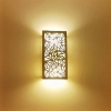 Vertical_Light_fixture_adjacent_wall12-limor-ceramics