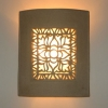 Vertical_Light_fixture_adjacent_wall19-limor-ceramics