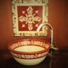 Painted_Bathroom_Sink-19-limor_ben_yosef