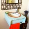Painted_Bathroom_Sink-23-limor_ben_yosef