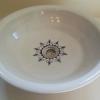 Painted_Bathroom_Sink-31-limor_ben_yosef