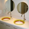 Painted_Bathroom_Sink-37-limor_ben_yosef