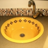 Painted_Bathroom_Sink-41-limor_ben_yosef