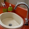 Painted_Bathroom_Sink-51-limor_ben_yosef