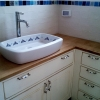 Painted_Bathroom_Sink-56-limor_ben_yosef