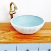 Painted_Bathroom_Sink-58-limor_ben_yosef