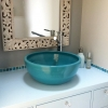 Painted_Bathroom_Sink-60-limor_ben_yosef